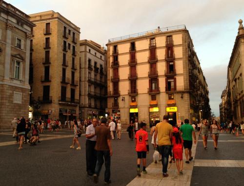 Barcelona_2014_7j