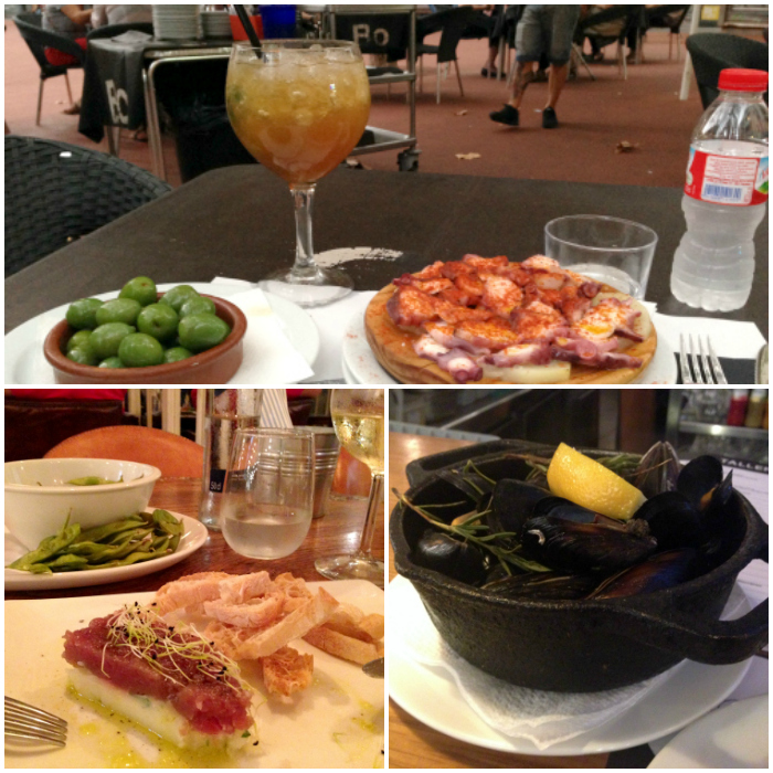 Barcelona_2014_2