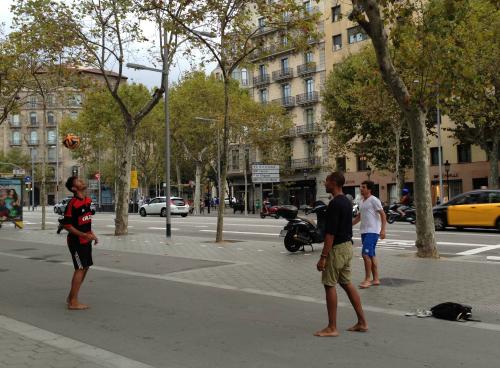 Barcelona_2014_5c