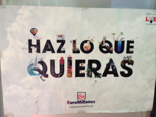 Barcelona_2014_9b