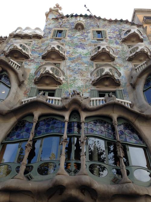 Barcelona_2014_3g
